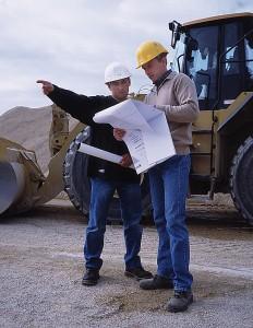 Pour l'essentiel, les carrières emploient des salariés domiciliés à proximité