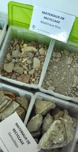 Recyclage matériaux 2_modifié-1