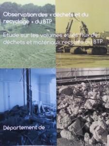guide recyclage déchets